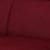 Stūra dīvāns izvelkams Aston 2r+R+2p+1