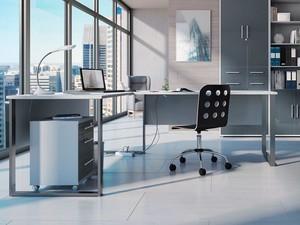 Biroja galds ID-21661