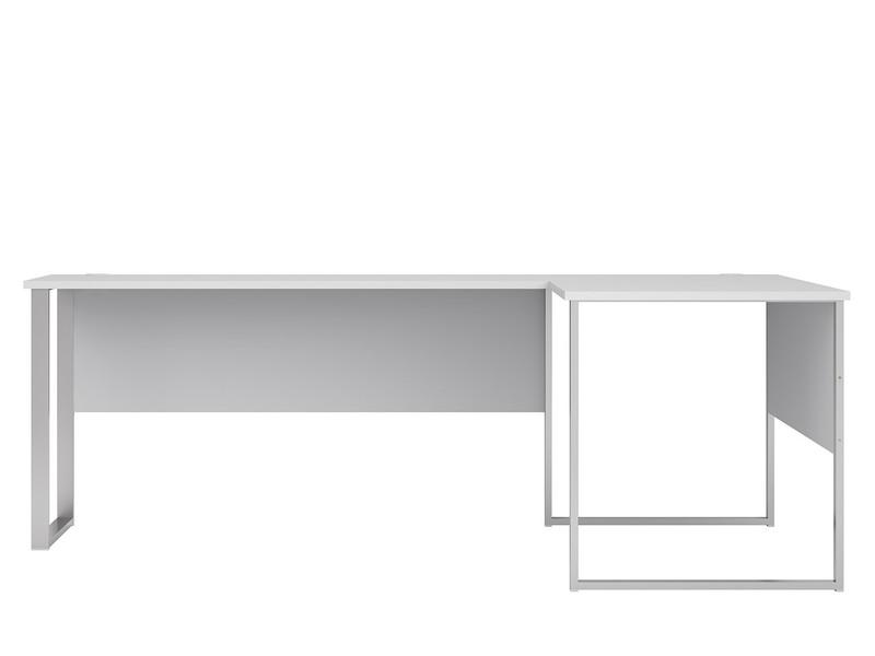Biroja galds ID-21666