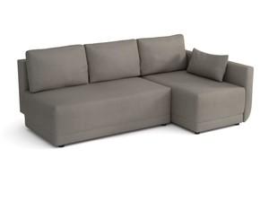 Stūra dīvāns izvelkams Astor 2LC