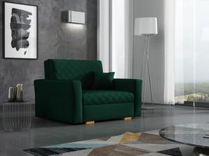 Dīvāns Rodeo I caro