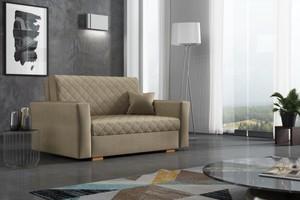 Dīvāns Rodeo II caro