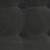Gulta ar paceļamo mehānismu ID-21686