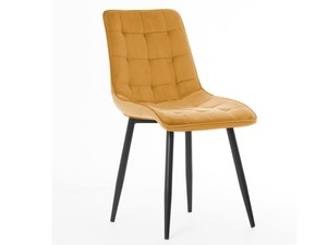 Krēsls ID-21689