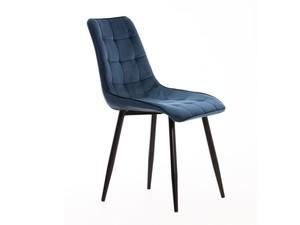 Кресло ID-21689