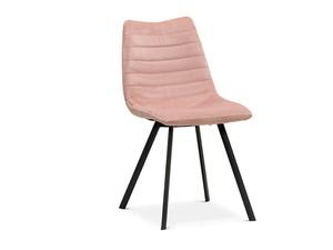 Кресло ID-21690