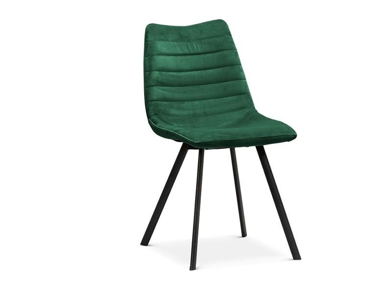 Krēsls ID-21690