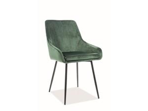 Krēsls ID-21691