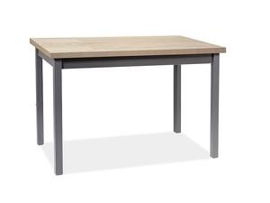 Virtuves galds ID-21695