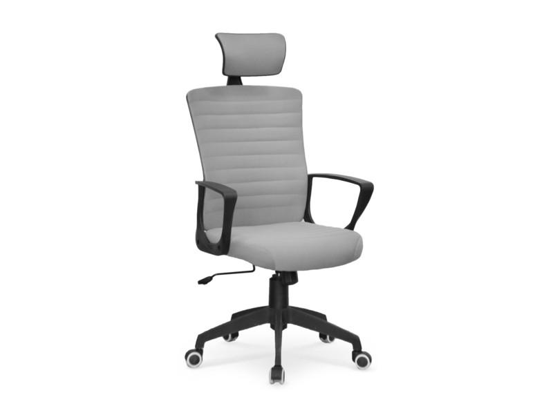 Datorkrēsls ID-21701