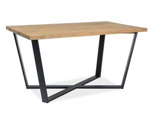 Стол ID-21822