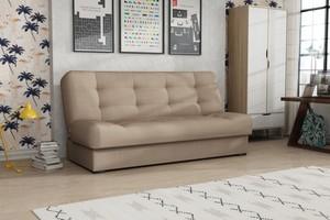 Dīvāns Domino