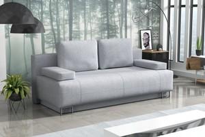 Dīvāns Mosino