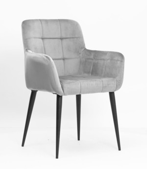 Krēsls ID-21871