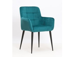 Кресло ID-21871