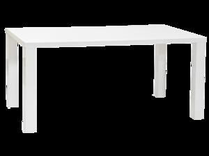 Стол ID-21873