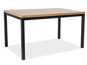 Стол ID-21878