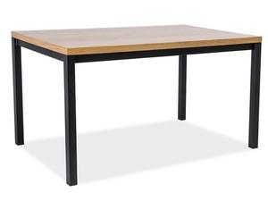 Стол ID-21881