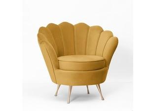 Atpūtas krēsls ID-21882