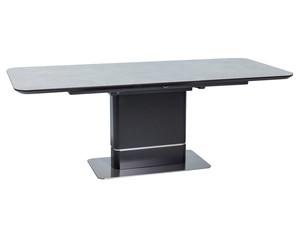 Стол ID-21886