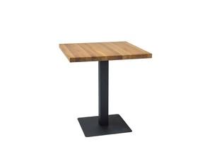 Стол ID-21897