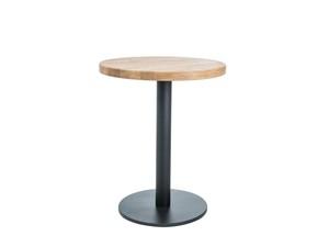 Стол ID-21900