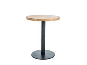 Стол ID-21901