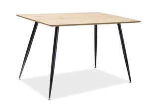Стол ID-21903