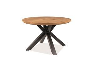 Стол ID-21906