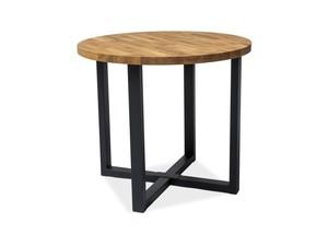 Стол ID-21907