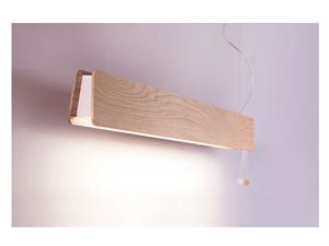 Griestu lampa ID-21908