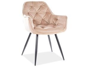 Krēsls ID-21909