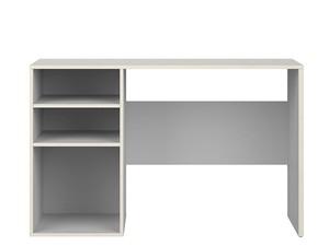 Письменный стол ID-21912