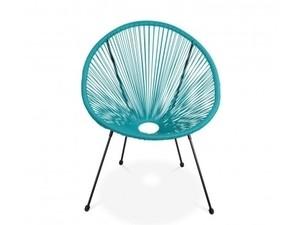 Krēsls ID-21946