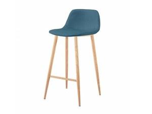 Bāra krēsls ID-21947