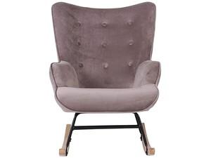 Šūpuļkrēsls ID-21950