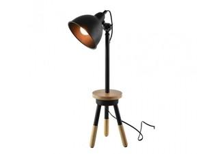 Galda lampa ID-21952