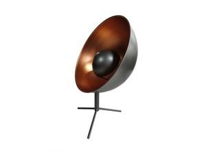 Galda lampa ID-21956