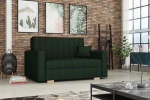 Dīvāns Rodeo II relax