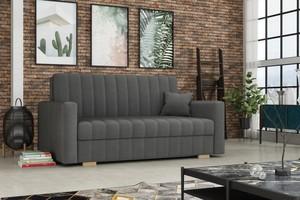 Dīvāns Rodeo III relax