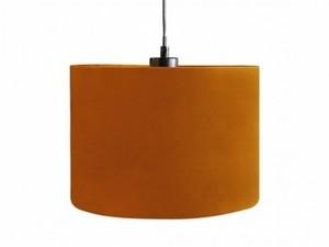 Griestu lampa ID-21966