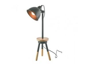 Galda lampa ID-21979