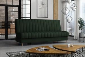 Dīvāns Zara