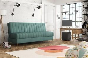 Dīvāns Zara mini