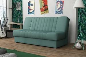 Dīvāns Presto mini