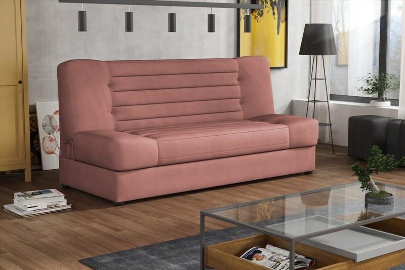 Dīvāns Presto