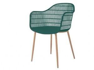 Krēsls ID-22001