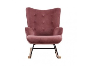 Šūpuļkrēsls ID-22029