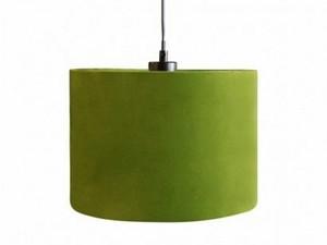Griestu lampa ID-22047