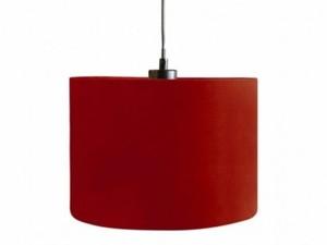 Griestu lampa ID-22048